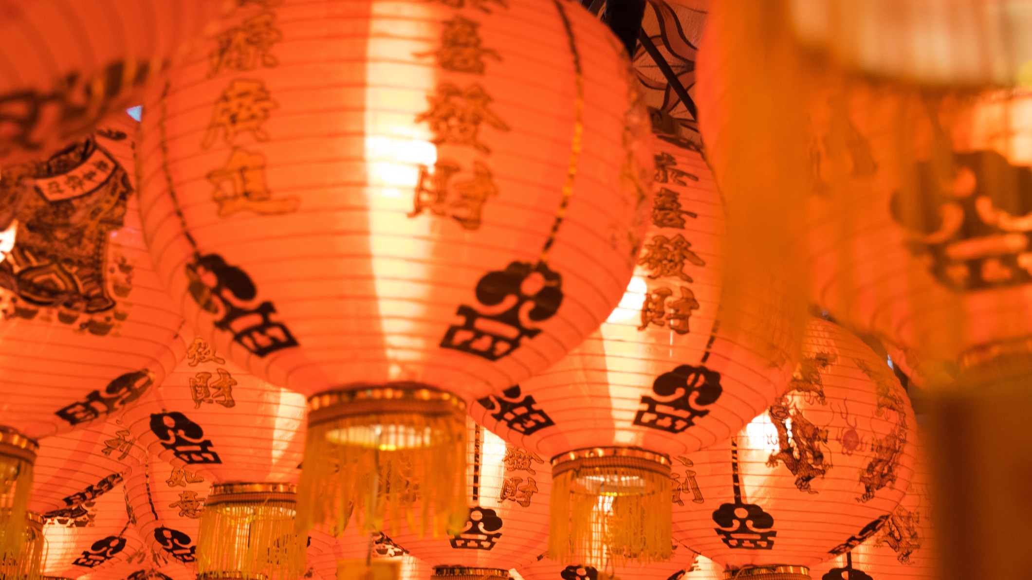 HWhat to bring if you are invited to a Chinese New Year visit?