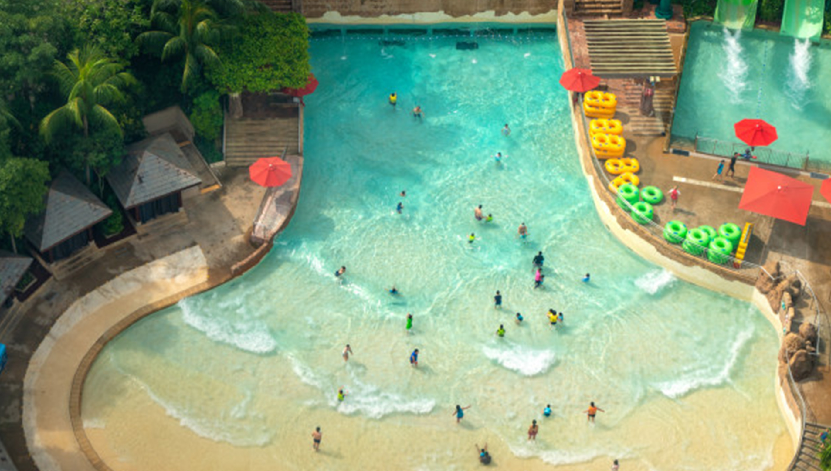 HBest Summer Holiday Activities with Kids in Singapore