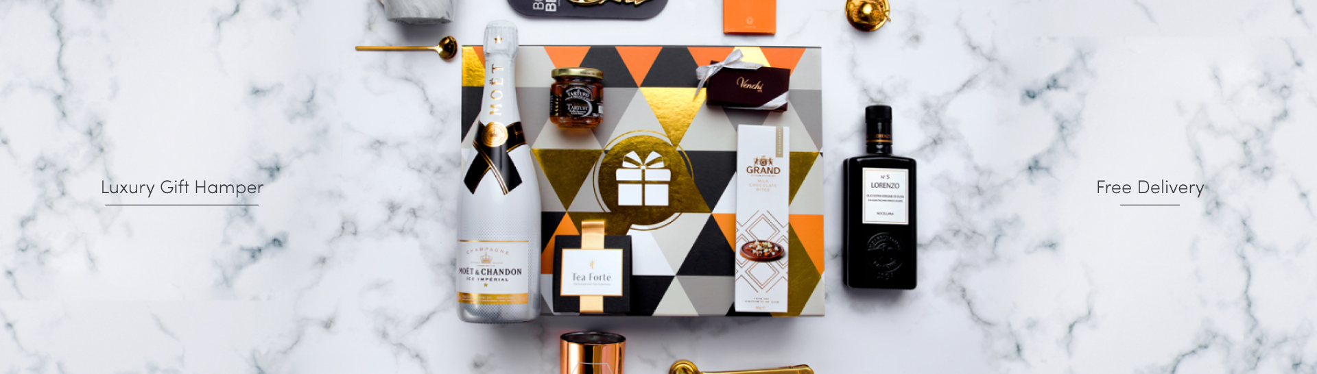 Gift Hampers Singapore And Baby Gift Baskets Online Hamper